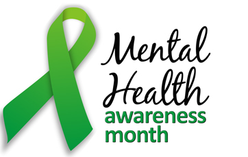 Mental-Health-Awareness-Month-1.jpg